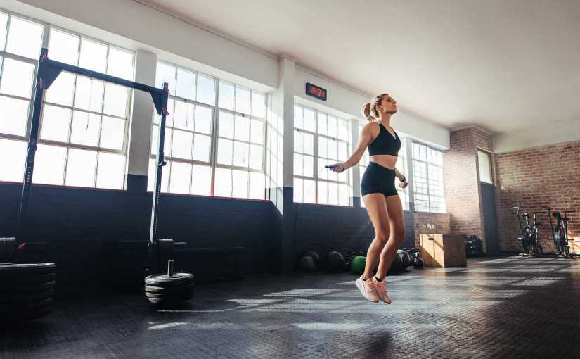 10 METHODS FOR STARTING A MORNING WORKOUTROUTINE