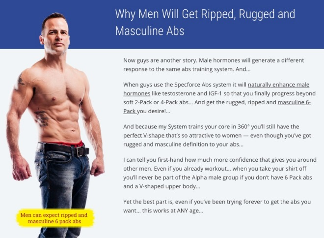 Why Men Will Get Ripped, Rugged and Masculine Abs.jpg